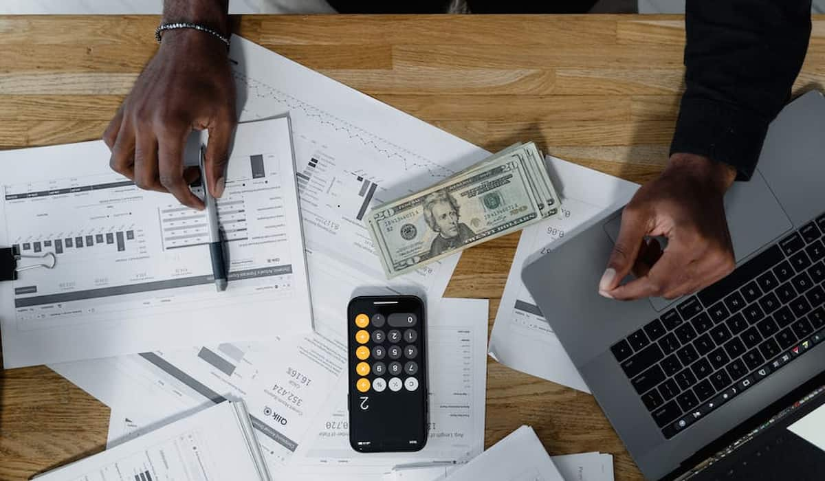 payroll management