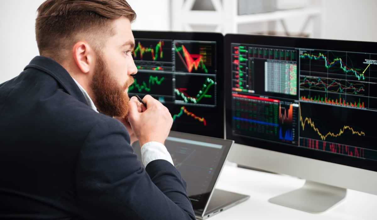 stock trading errors