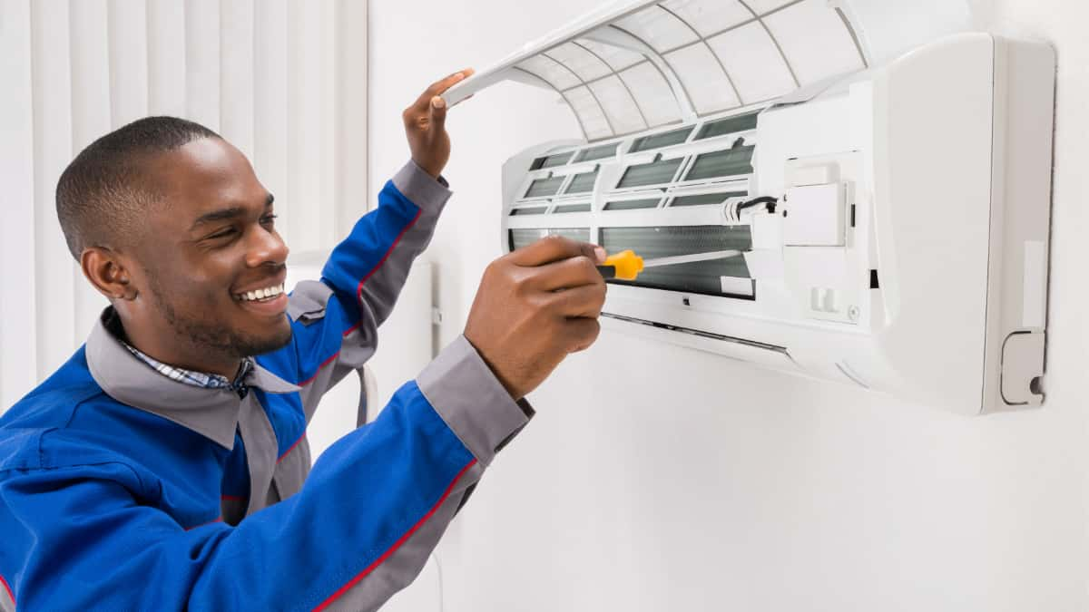 Choose A Quality Installer