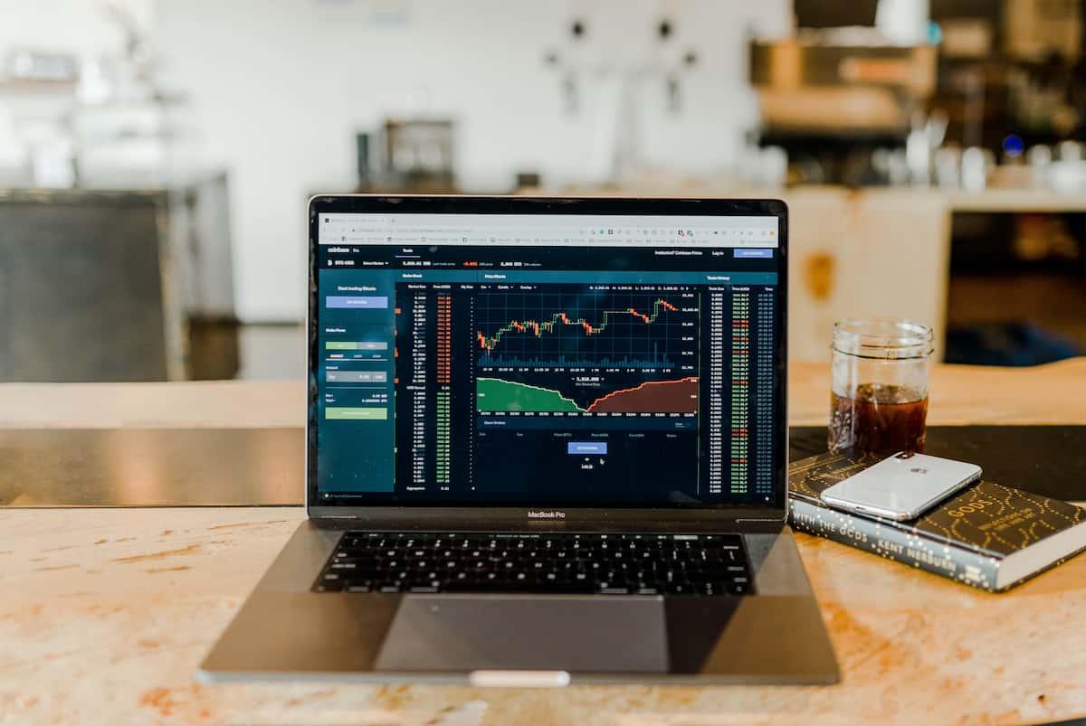 How to Buy Stocks