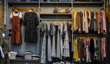 Marketing Your Fashion Store