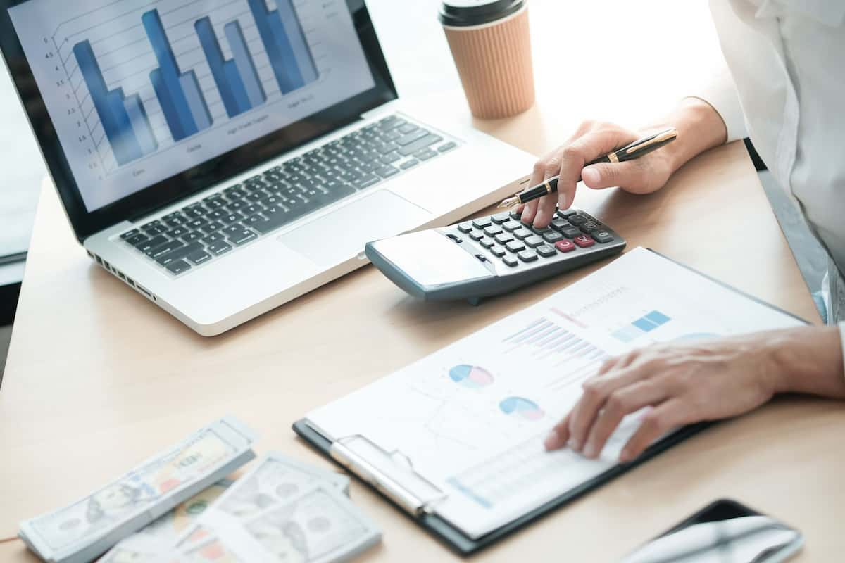 Accounting Assistant Jobs