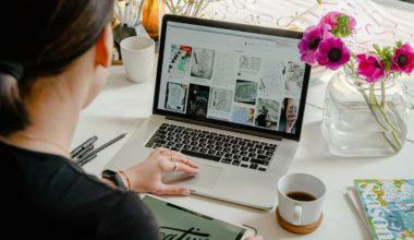 Every Business Should Have a Blog