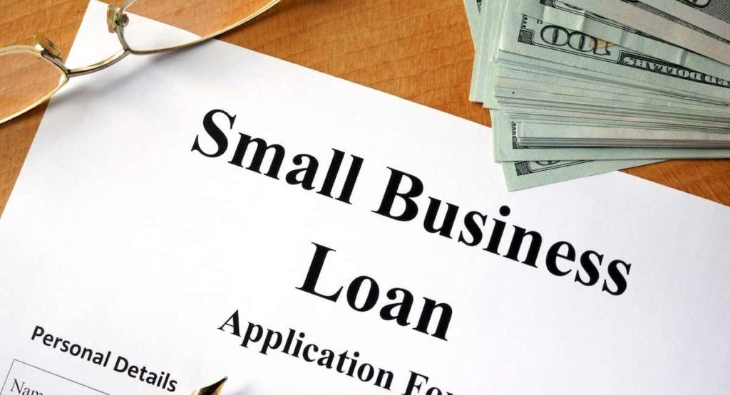 Different Types Of Lenders