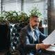 Does A Sole Proprietor Need A Business License