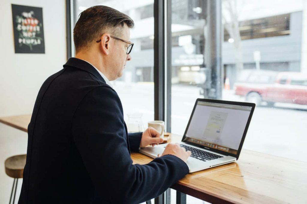 How to start a sole proprietorship