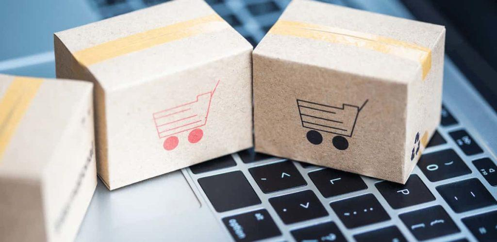 Infrastructure to Make Selling Products Easy