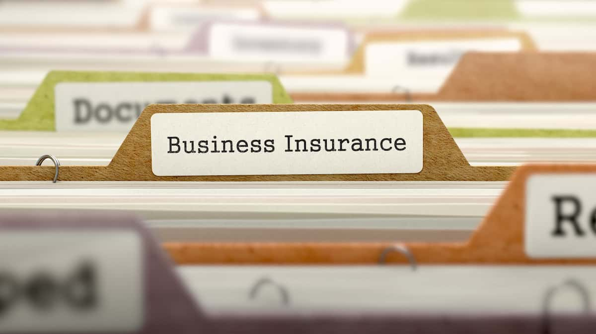 hazard insurance for small business