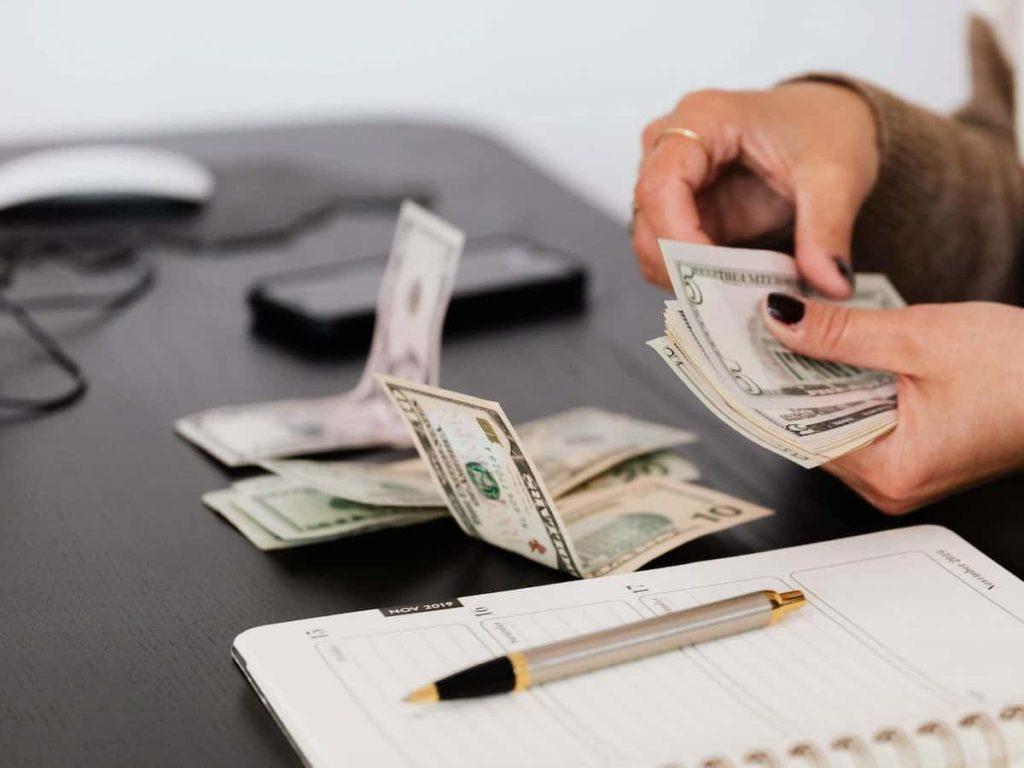 Create an Incentive