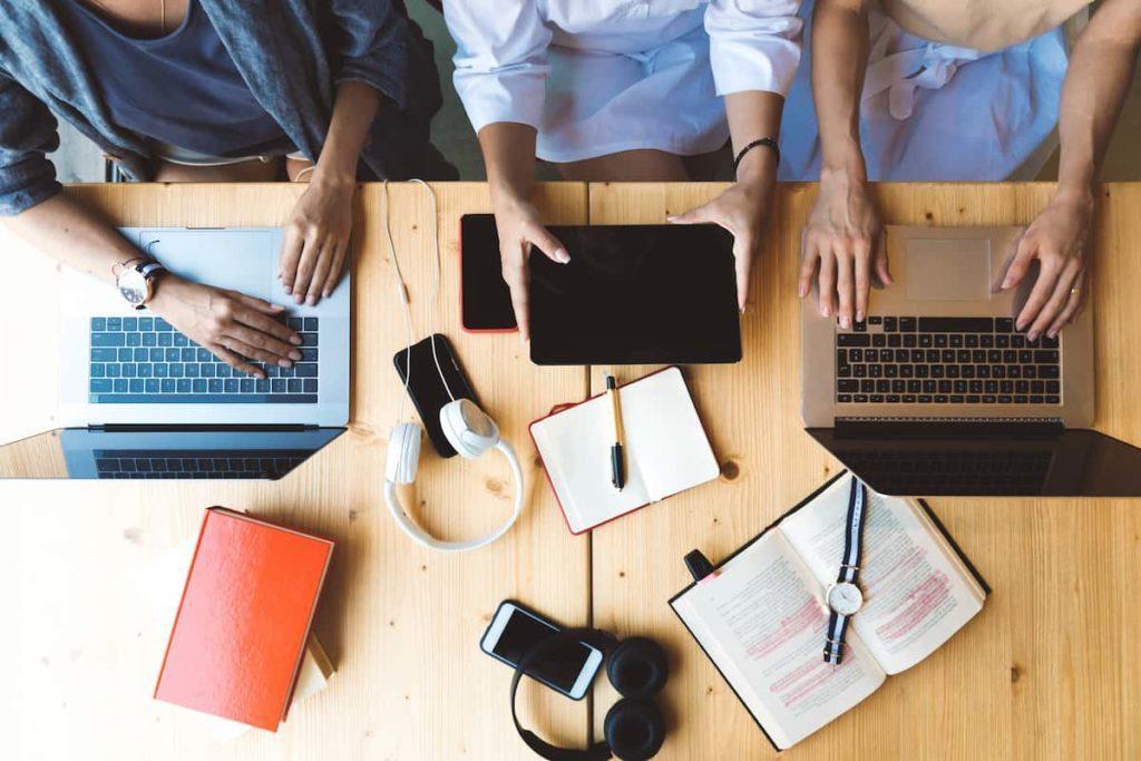 Marketing Growth Strategy Ideas