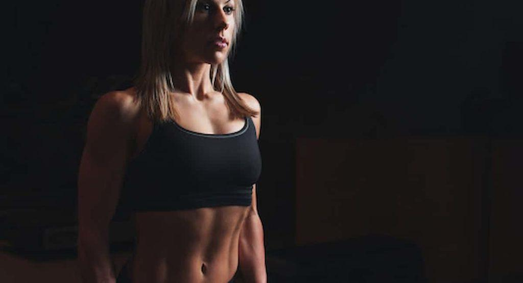Why are personal trainers so popular