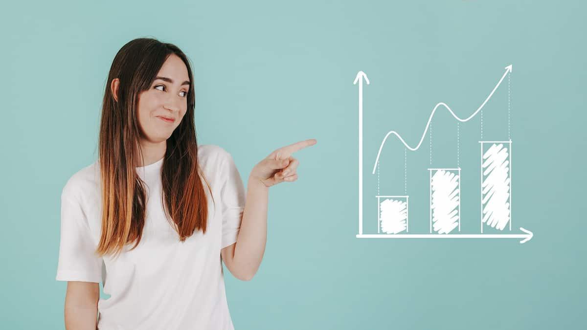 marketing growth strategy